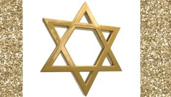 Qual o significado da estrela de Davi?