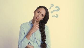 5 dicas para saber o que fazer na vida