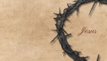 O que significa Jesus? Qual significado deste nome?