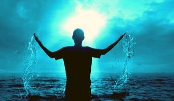 Quem crer e for batizado será salvo (Marcos 16:16): o que isso significa?