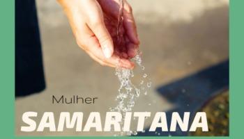 Quem era a mulher samaritana?