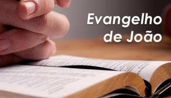 Quem escreveu o Evangelho de João?
