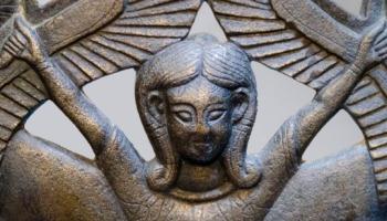 Quem foi Astarote?