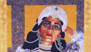 Quem foi Ester na Bíblia?