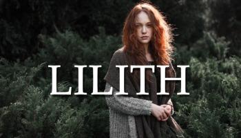 Quem foi Lilith? O que a Bíblia fala sobre ela?
