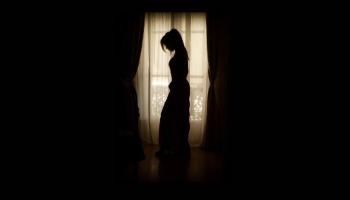 Quem foi Maria Madalena? Ela casou com Jesus?