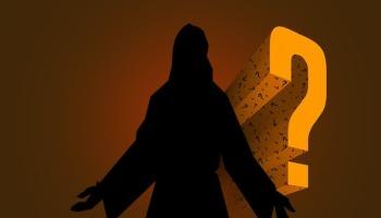 Quem sou eu bíblico: 30 perguntas com respostas