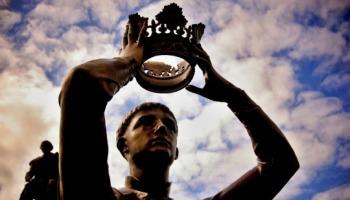 Qual era o papel e o simbolismo do rei na Bíblia?