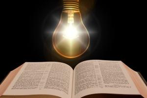 Salmo 35 - Explicado e comentado