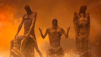 Quem é Belzebu? Qual o significado de Belzebu na Bíblia?