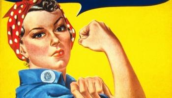 O que é feminismo? Cristão pode ser feminista?