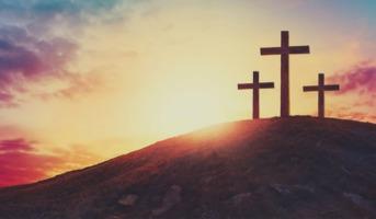 Qual é o significado do Sábado de Aleluia?
