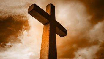 Quais são os símbolos do cristianismo?