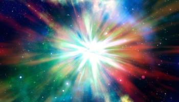 O que é uma teofania?