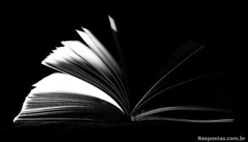 O que é a Tradução do Novo Mundo da Bíblia? É de confiança?