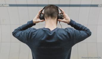 Um cristão pode ouvir música secular?